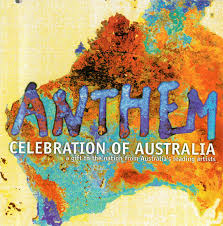 abc anthem celebration of australia