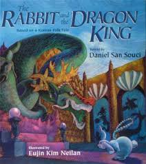 the rabbit book the rabbit and the king kids story book gift for children