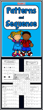 6515 best grade 2 images on pinterest grade 2 second grade and