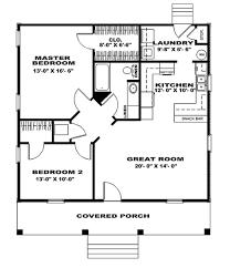 2 bedroom house floor plans open floor plan foximas com