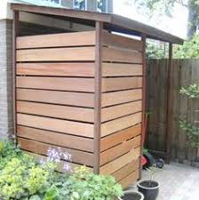 gallery for u003e diy outdoor storage bench u2026 build it pinterest