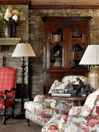 English Cottage Interior 318 Best Cottage Style Images On Pinterest Armchair English