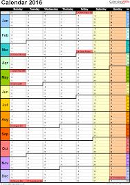 11 weekly planner template word survey template words 12 week