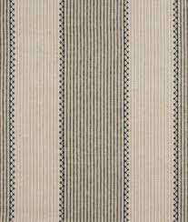 Upholstery Fabric Striped Gray Stripe Upholstery Fabric U0026 Supplies Onlinefabricstore Net