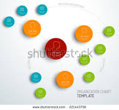 organization chart stock images royalty free images u0026 vectors