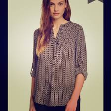 pleione blouse 74 pleione tops hp work week chic nordstrom pleione