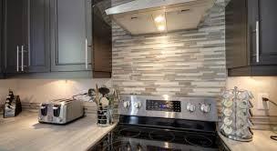 cuisine de prestige cuisine de prestige décoration cuisine combinaison idéale de