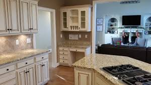 southern home remodeling cobb county ga basement remodeling southern starr