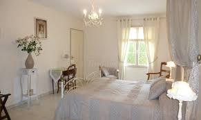 chambre d hote charme et tradition chambres d hotes les fuyes coulon marais poitevin chambre d