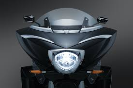 Led Strip Lights Automotive by Led Headlight Ring Strip Light Victory Motorcycle Parts For