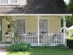 ideas about homes with porches pictures free home designs
