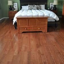 impressions hardwood flooring cape cod java 3 25 ihc3jav