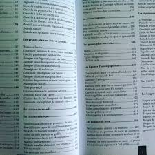 livre de cuisine pour tous les jours ma cuisine vegan pour tous les jours de stéphanie tresch medici