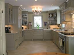 kitchens without islands kitchen without island houzz