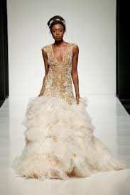 15 best new york bridal week images on pinterest order contacts