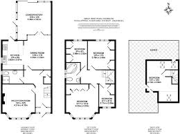 5 bedroom house designs uk house and home design