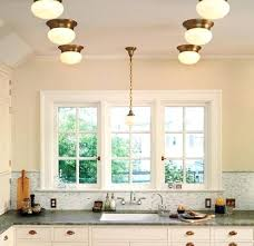Pendant Can Light Can Light To Pendant Convert Recessed S Into Hang Globes Lefula Top