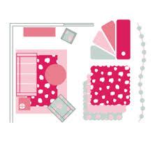Online Interior Design Help by Online Interior Design Services U2014 Paper Moon Interiors