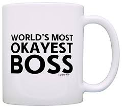 gifts for managers amazon com