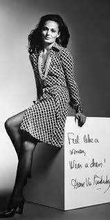 dvf wrap dress diane furstenberg wrap dress some advice and