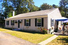 meadow marsh real estate cape cod homes for sale