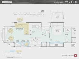 plan design rv storage plans luxury home design unique and home