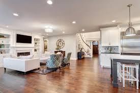 interior design newcastle home design planning photo to interior