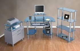 Staples Small Computer Desk Small Computer Desk Staples Adorable Corner Staples