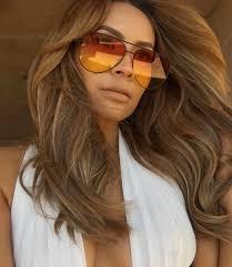 Desishades New Quay X Desi Perkins Sunglasses Are Here U0026 You U0027re Going To