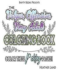 mature coloring pages coloring worldwide approved swear coloring books u2013