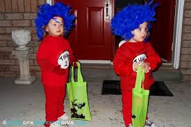 1 2 Halloween Costumes Creative U0026 Budget Friendly Diy Halloween Costumes Kids Erica