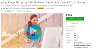 who makes more money amazon or ebay ebay dropshipping coaching