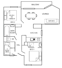 2d drawing online free bedroom layout planner virtual kitchen