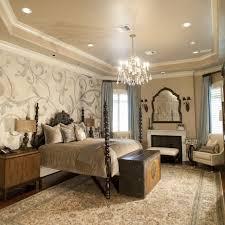 bedroom design magnificent living room carpet modern rugs