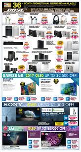brandsmart black friday ad 2017