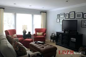 best family rooms best ideas of how to decorate a small room tv room decorating ideas