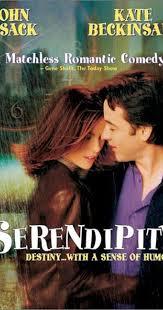 serendipity 2001 imdb