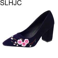 Plum High Heels Online Buy Wholesale Peach High Heels From China Peach High Heels