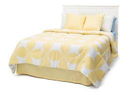 Easton 4 In 1 Convertible Crib Delta Children Easton 4 In 1 Convertible Crib White Baby