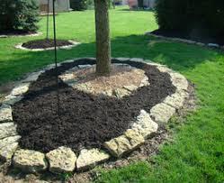 rock garden stone champsbahrain com