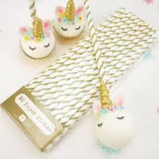 cake pop decorations moulds u0026 accessories