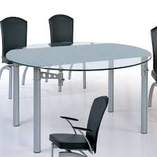 Round Glass Table Top Replacement Dining Tables Glass Accent Tables Glass Round Dining Tables