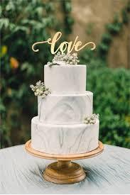 gold wedding cake topper cake topper gold cake topper gold cake topper cake