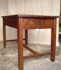 table de cuisine ancienne table de ferme ancienne table rustique