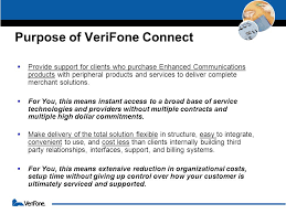 Verifone Help Desk Phone Number What Total Solutions Delivery Means For You Ppt Online
