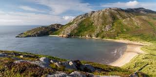 Ireland Cottages To Rent by Donegal Self Catering Holiday Cottages Apartments U0026 Houses To