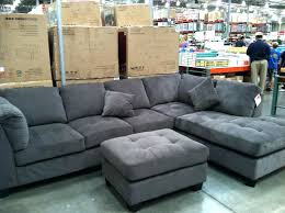 Leather Queen Sofa Bed by Sectional Sofa With Chaise Recliner And Sleeper Leather Canada Bed