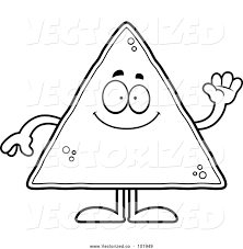royalty free coloring pages to print stock vector designs page 3