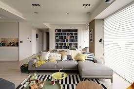 nordic living room designs ideas by nordico roohome designs