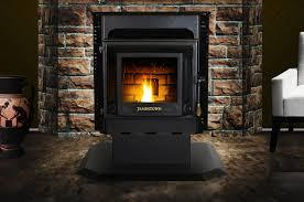 j 1pc stove jamestown pellet stoves